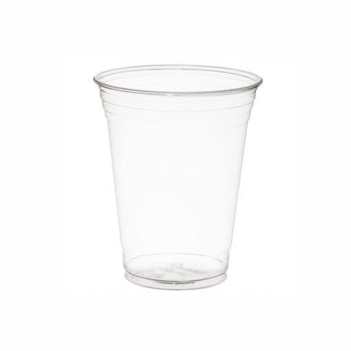 12oz_plastic_smoothie_cup