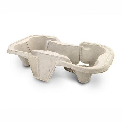 2_cup_carry_tray
