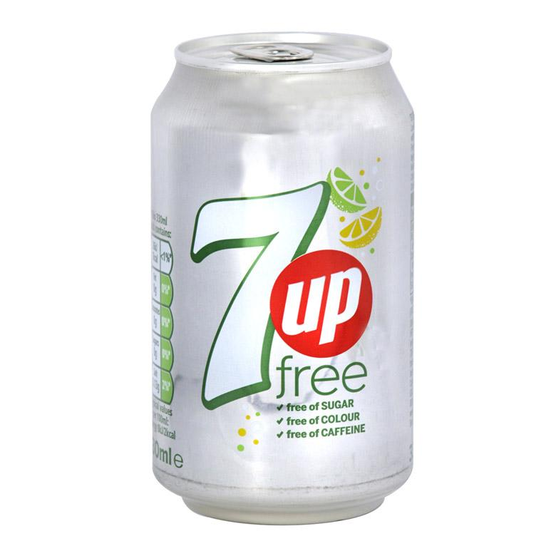 7up_sugar_free_330ml