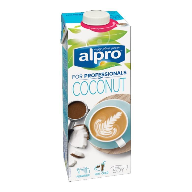 alpro_professional_coconut_milk_1l