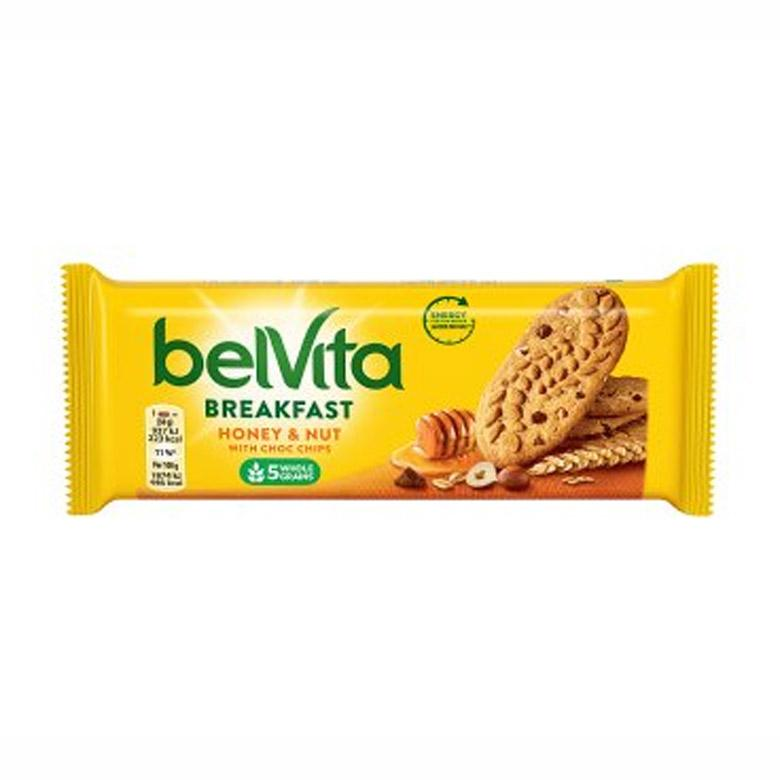 belvita_honey_nut_50g