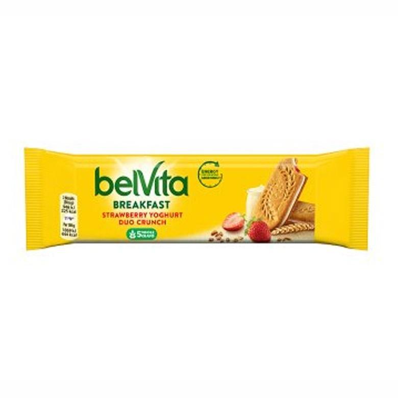 belvita_strawberry_yoghurt_duo_crunch_50.6g