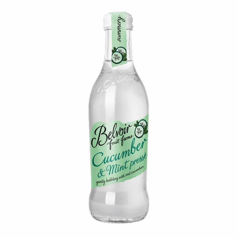 belvoir_cucumber_minit_presse_250ml