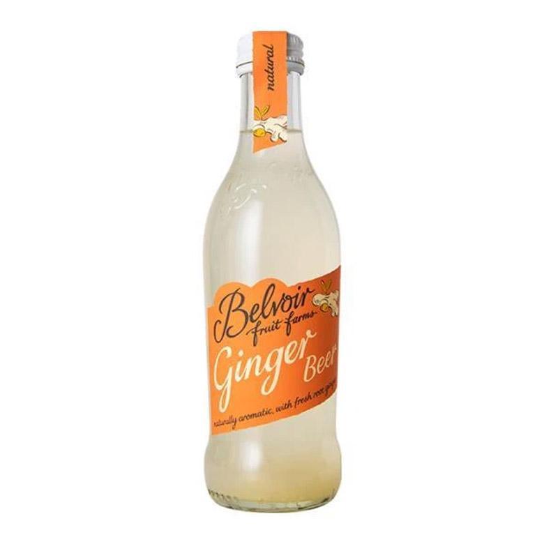 belvoir_ginger_beer_250ml