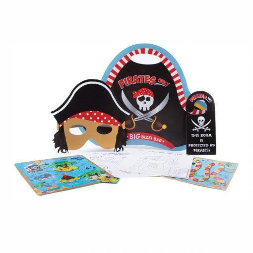 big_bizzi_pirate_bag