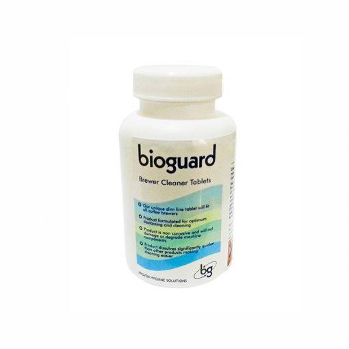 bioguard_brewer_tablets