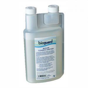 bioguard_milkline_cleaner
