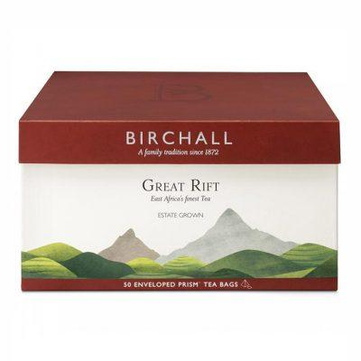 birchal_great_rift_50_env_prism_tea_bags