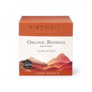 birchal_red_bush_20_prism_tea_bags