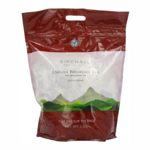 birchall_1100_tea_bags