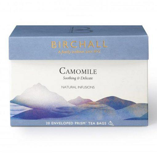birchall_camomile_20_env_prism