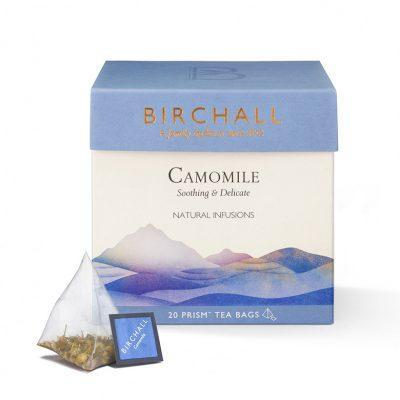 birchall_camomile_prism_20