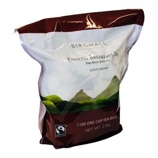 birchall_english_breakfast_1100cup_fairtrade_tea_bags