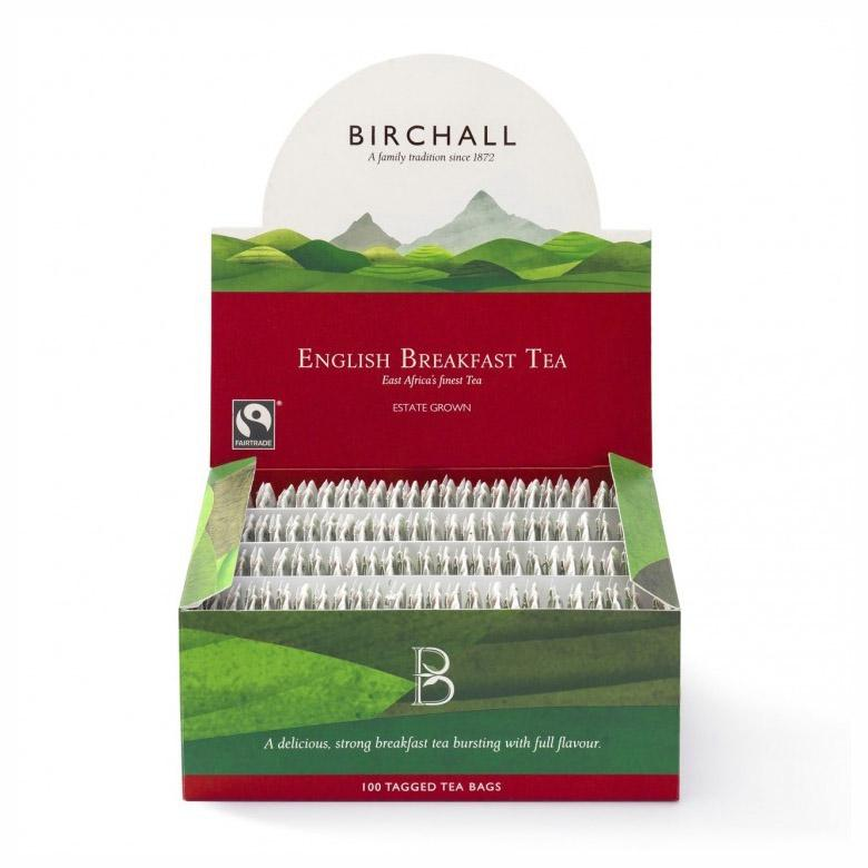 birchall_fairtrade_100_tagged_tea_bags