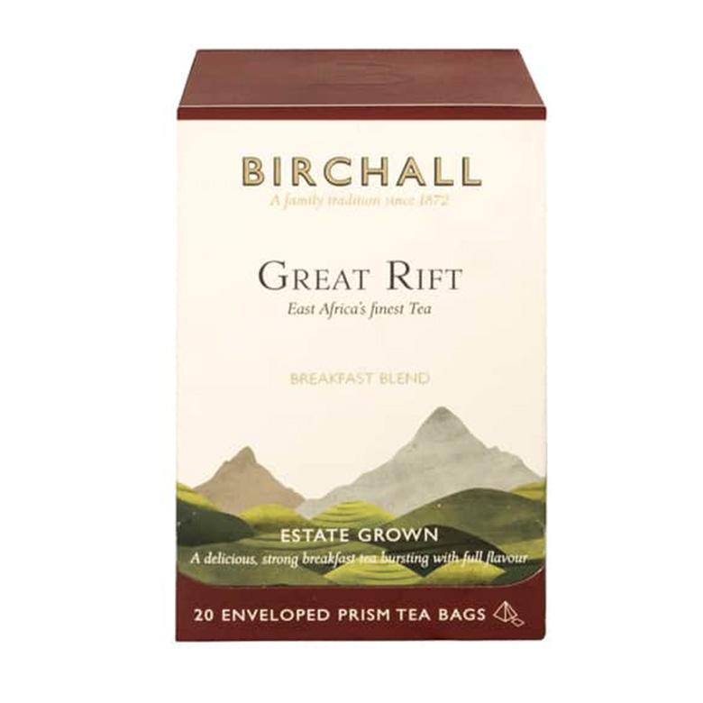birchall_great_rift_20_env_prism_tea_bags