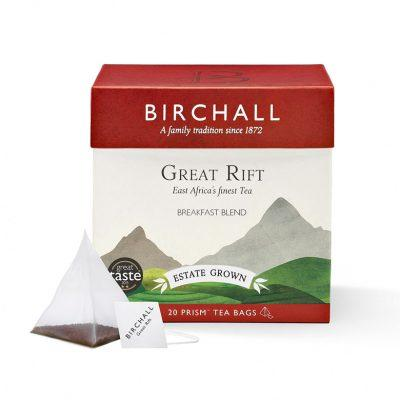 birchall_great_rift_20_prism_tea_bags