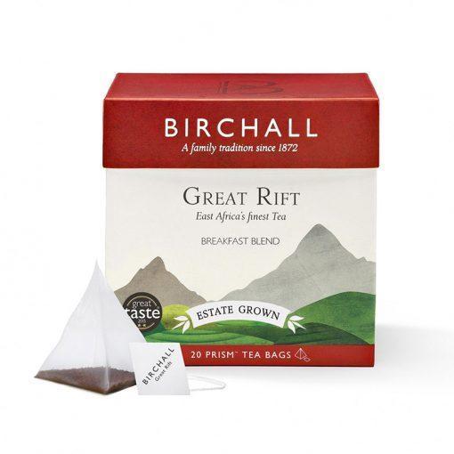 birchall_great_rift_20_prism_tea_bags