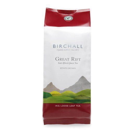 birchall_great_rift_loose_leaf_1kg_fairtrade