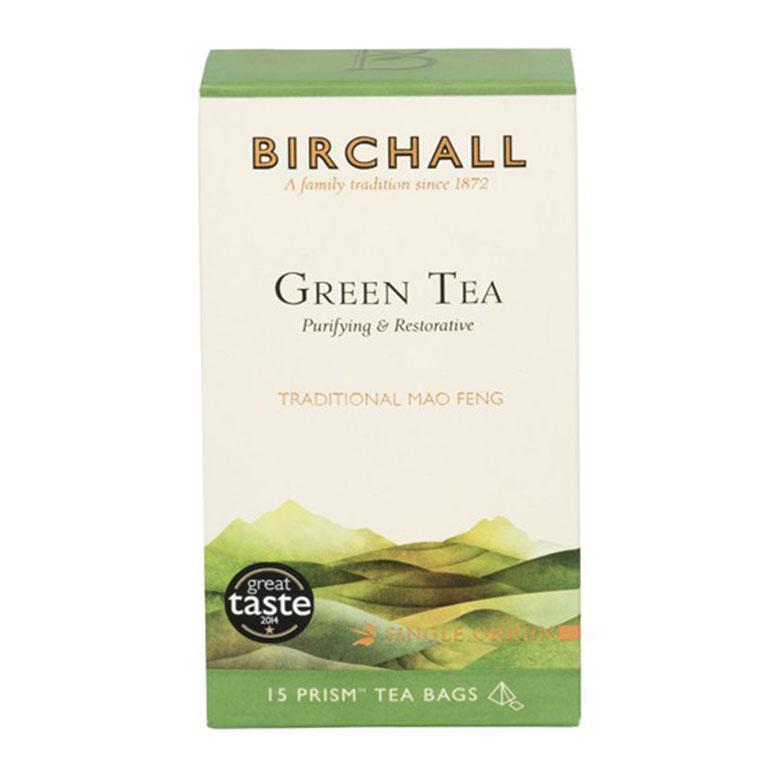 birchall_green_tea_15__prism_tea_bag