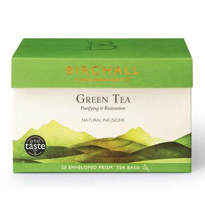 birchall_green_tea_20_env_prism