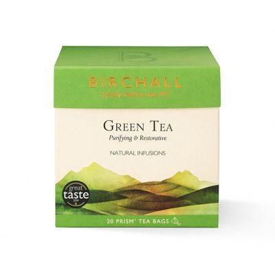 birchall_green_tea_20_prism_tea_bags
