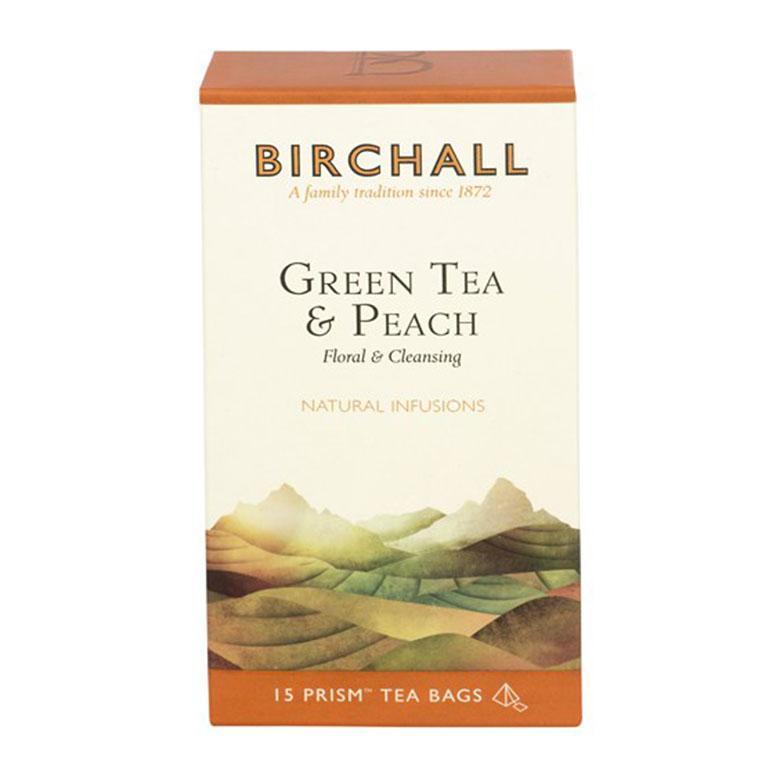 birchall_green_tea_&_peach_15__prism_tea_bag