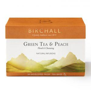 birchall_green_tea__peach_20_env_prism