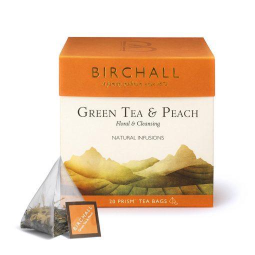 birchall_green_tea_peach_20_prism_tea_bags