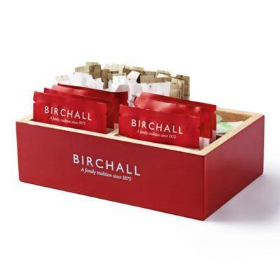 birchall_in_room_tray_filled