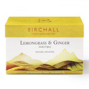 birchall_lemongrass__ginger_20_env_prism