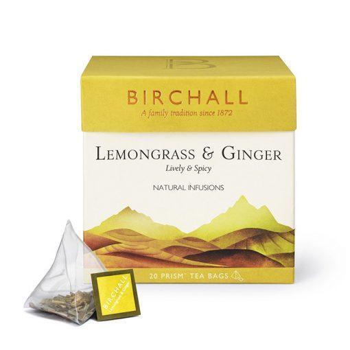 birchall_lemongrass_ginger_20_prism_tea_bags