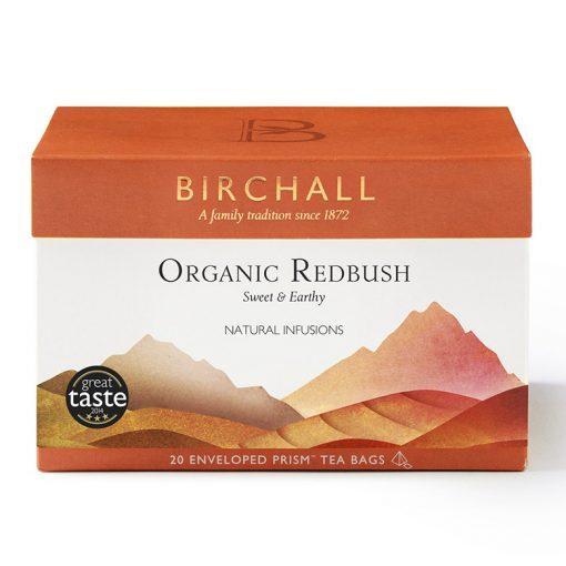 birchall_organic_redbush_20_env_prism