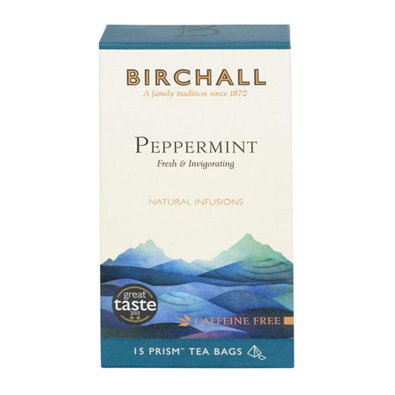 birchall_peppermint_15_prism_tea_bag