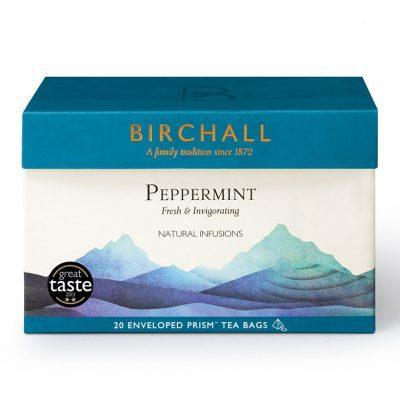 birchall_peppermint_20_env_prism