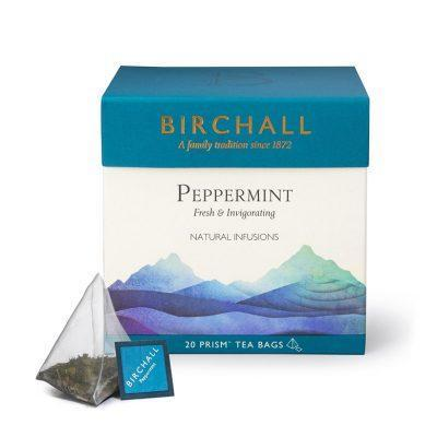 birchall_peppermint_20_prism_tea_bags