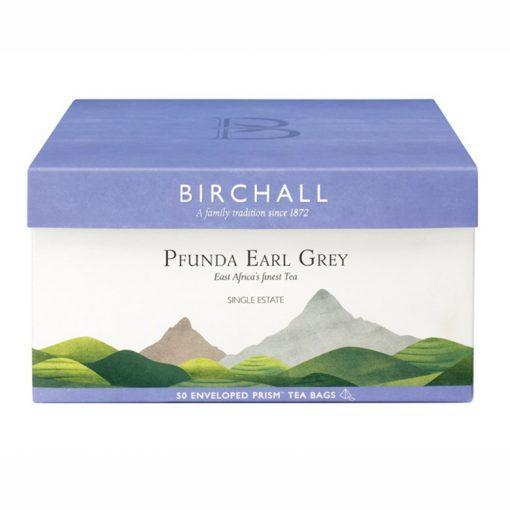 birchall_pfunda_50_env_prism_tea_bags