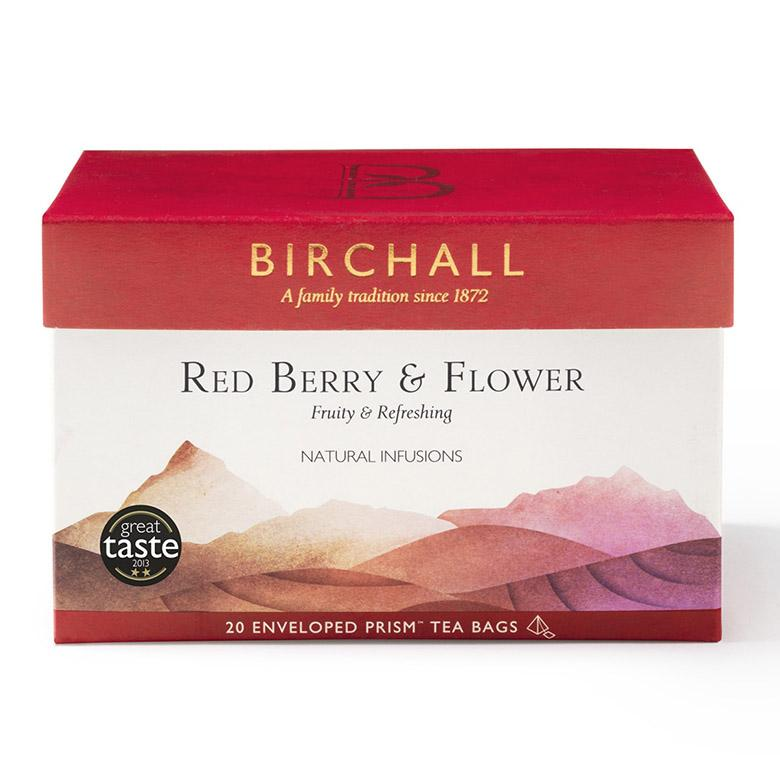 birchall_red_berry_flower_env_prism