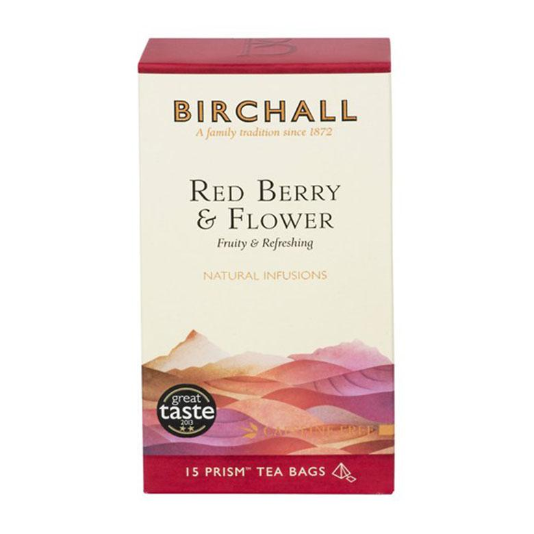 birchall_redberry_&_flower_15__prism_tea_bag