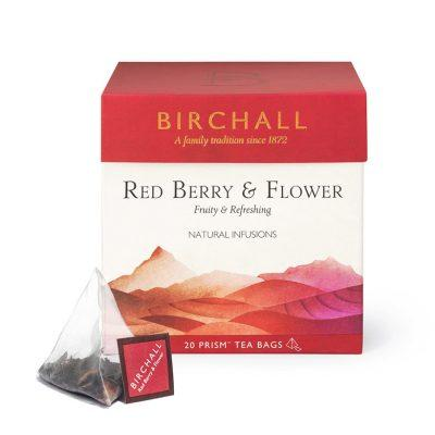 birchall_redberry_flower_20_prism_tea_bags