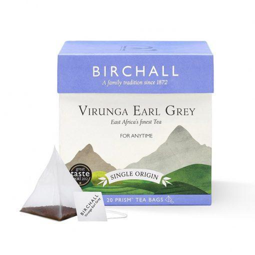 birchall_virunga_earl_grey_20_prism_tea_bags
