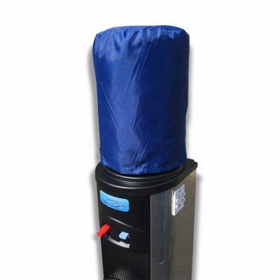 blue_canvas_bottle_cover