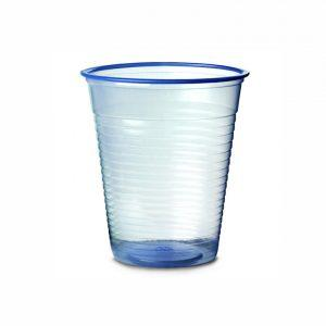 blue_plastic_water_cup