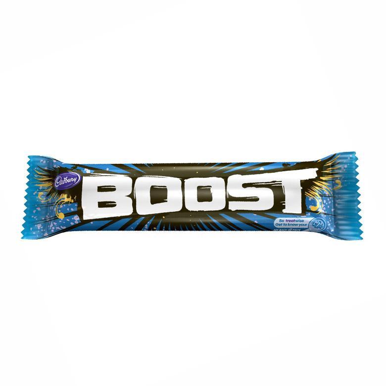 boost_bar