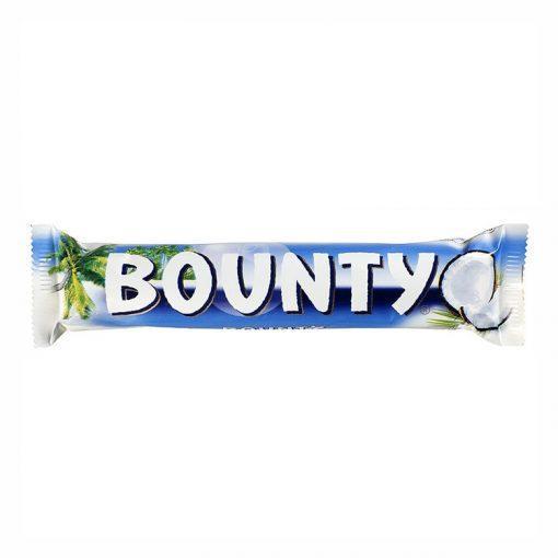 bounty_milk
