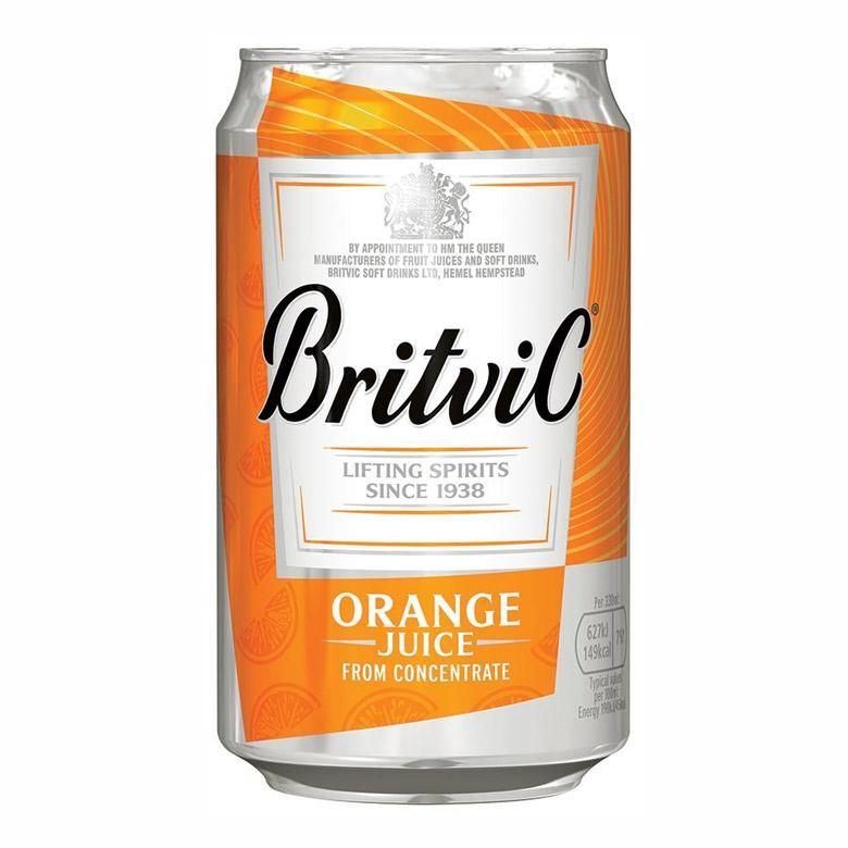brtivic_orange_juice_330ml