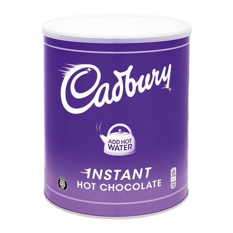 cadbury-hot-chocolate-2kg