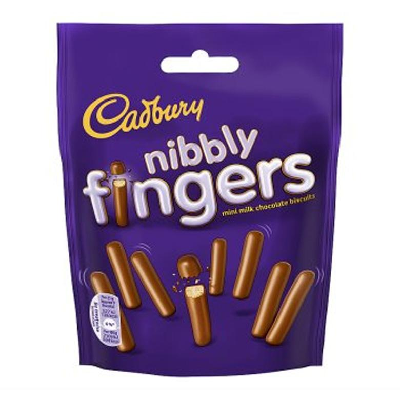 cadbury_nibbly_fingers_pouch
