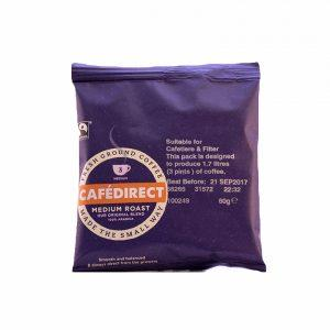 cafe_direct_medium-_oast_60g