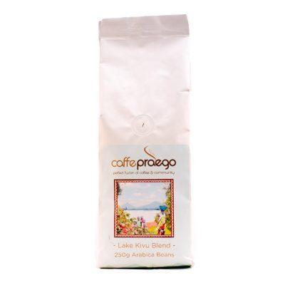 cafe_praego_lake_kivu_bean_250g