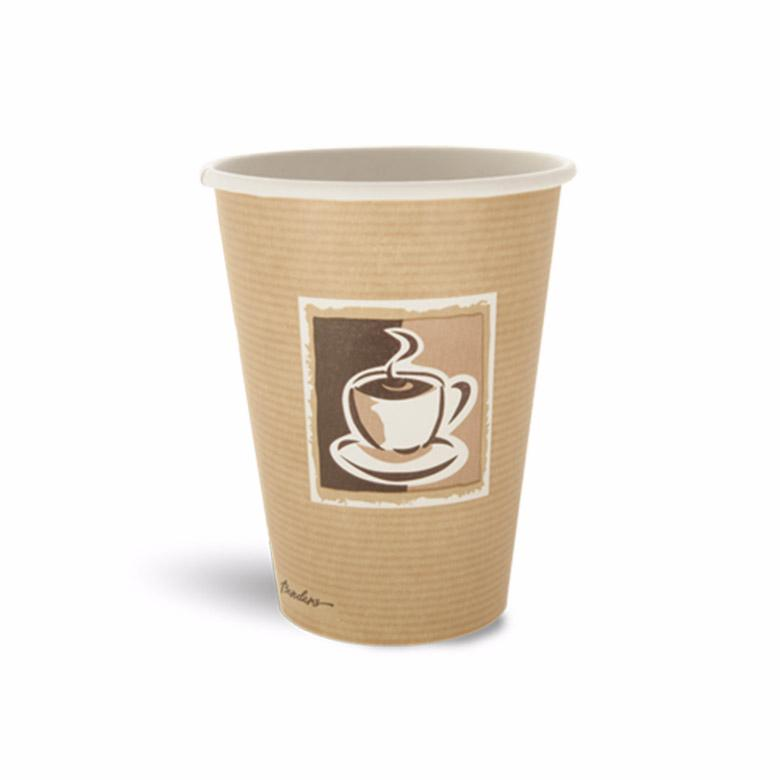 caffe_hot_cup